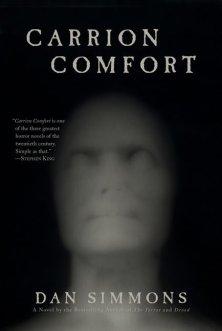 Carrion-Comfort